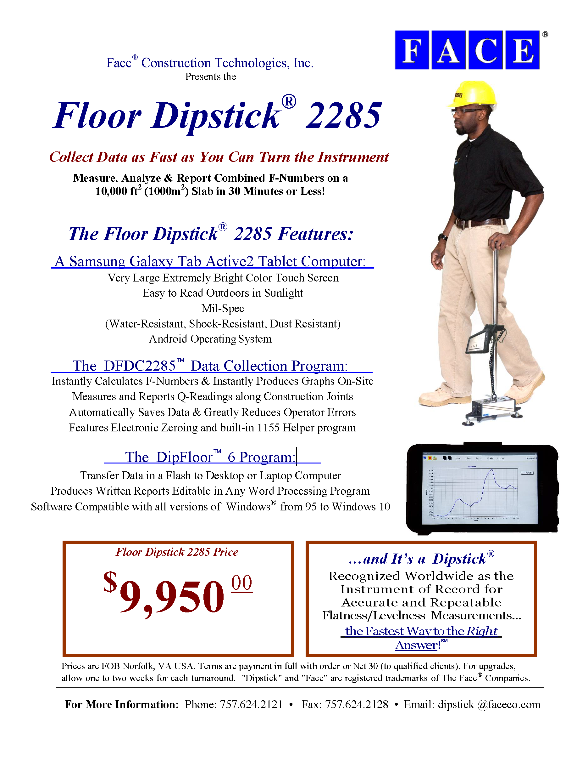 CFA FloorDip2277 65 Brochure-CFA_Page_1